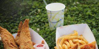 Ancona-street-food-festival