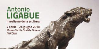 Antonio-Ligabue-Mostra