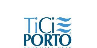 Ti-ci-porto-festival