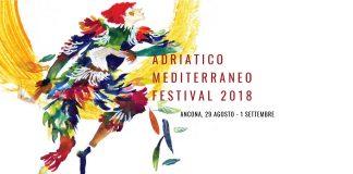 Adriatico-mediterraneo-festival