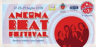 Ancona-Beat-Festival