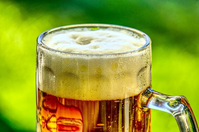 Festa-della-birra-torrette