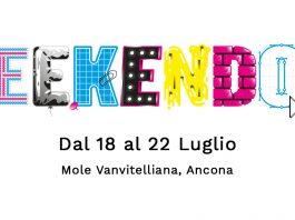 Weekendoit-2018