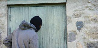 Ancona-furti