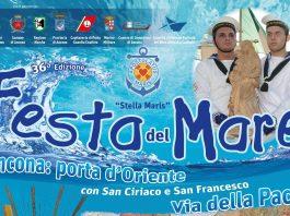 Festa-del-mare-ancona