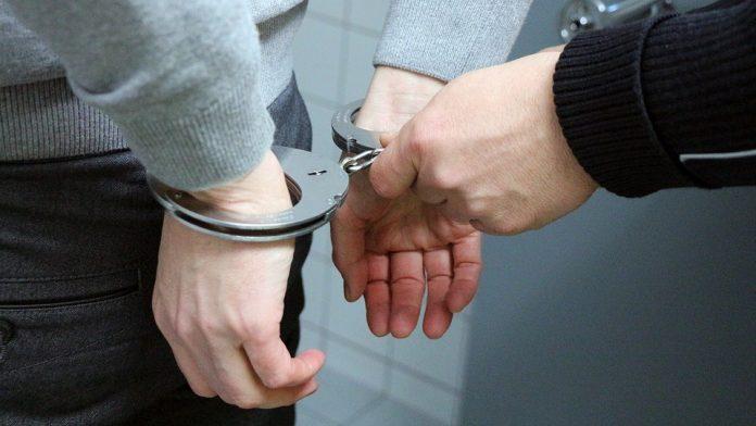 Arrestato-ladro-seriale
