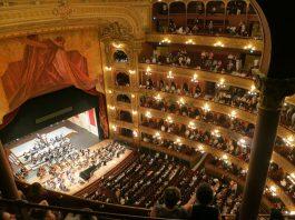 teatro ancona