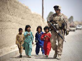 migrante afgano ancona