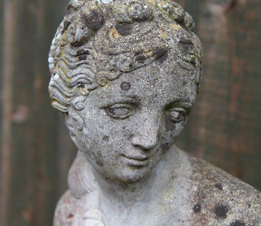 scultura piceni ancona