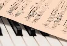 musica marchigiana museo archeologico