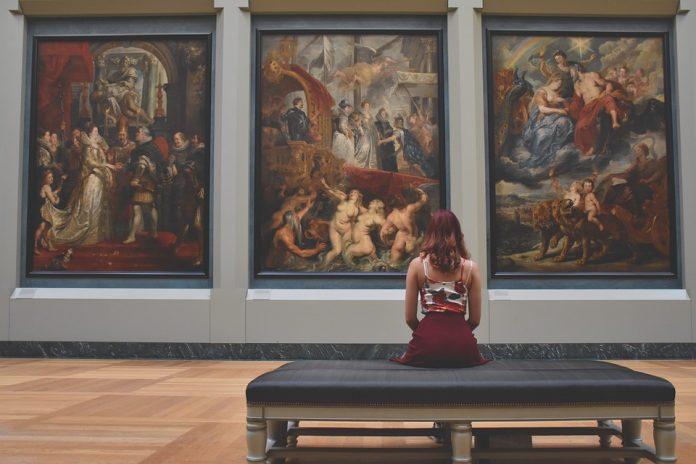 Settimana-dei-musei-ancona