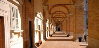 santuario loreto papa francesco