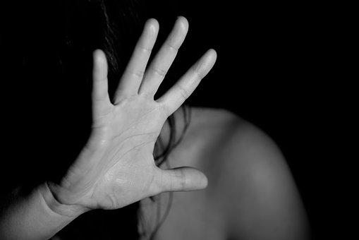sentenza stupro ancona